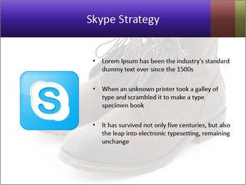 0000071635 PowerPoint Template - Slide 8