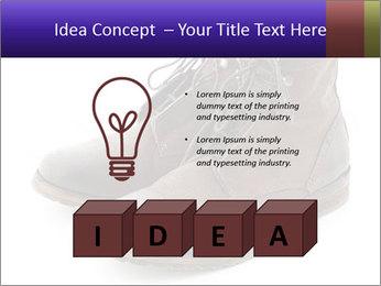 0000071635 PowerPoint Template - Slide 80