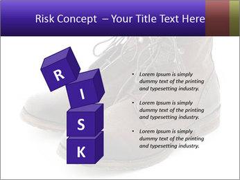 0000071635 PowerPoint Template - Slide 81