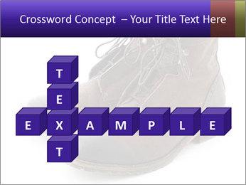 0000071635 PowerPoint Template - Slide 82