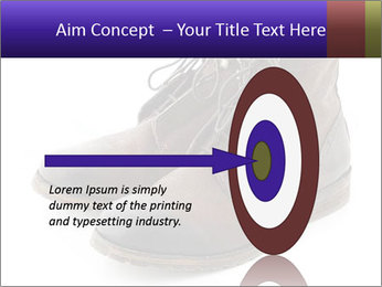 0000071635 PowerPoint Template - Slide 83
