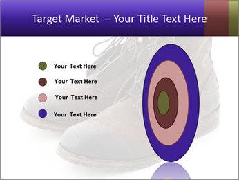 0000071635 PowerPoint Template - Slide 84