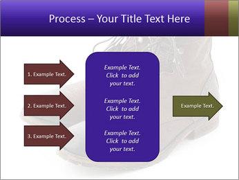 0000071635 PowerPoint Template - Slide 85