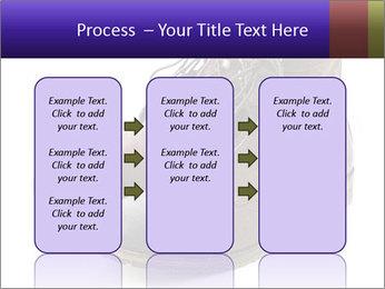 0000071635 PowerPoint Template - Slide 86
