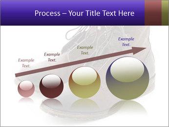 0000071635 PowerPoint Template - Slide 87