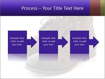 0000071635 PowerPoint Template - Slide 88