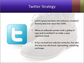 0000071635 PowerPoint Template - Slide 9