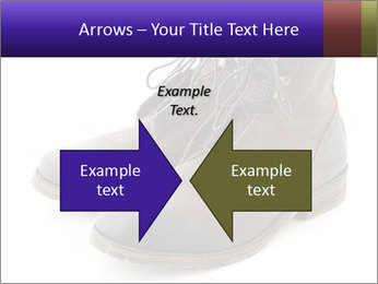 0000071635 PowerPoint Template - Slide 90