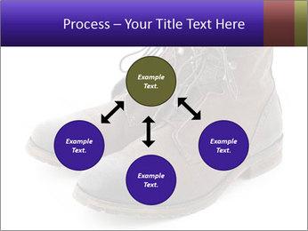 0000071635 PowerPoint Template - Slide 91