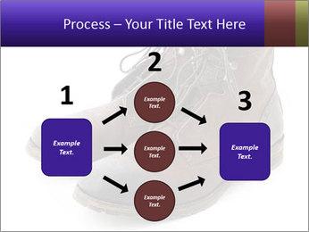 0000071635 PowerPoint Template - Slide 92