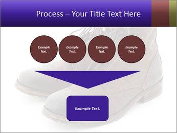 0000071635 PowerPoint Template - Slide 93