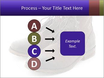 0000071635 PowerPoint Template - Slide 94