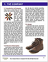 0000071635 Word Templates - Page 3