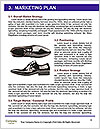 0000071635 Word Templates - Page 8