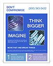 0000071636 Flyer Templates
