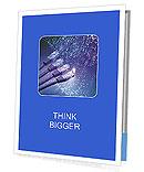 0000071636 Presentation Folder