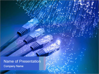 0000071636 PowerPoint Template - Slide 1
