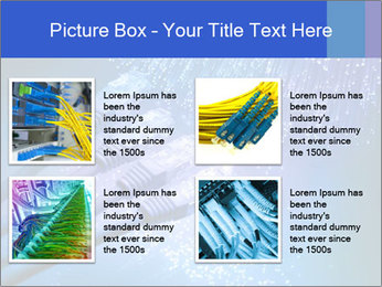 0000071636 PowerPoint Template - Slide 14