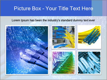 0000071636 PowerPoint Template - Slide 19