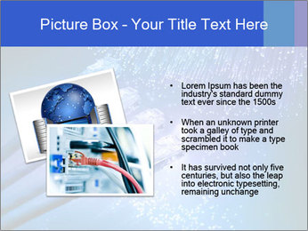 0000071636 PowerPoint Template - Slide 20