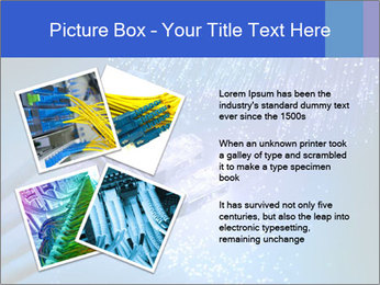 0000071636 PowerPoint Template - Slide 23