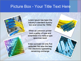 0000071636 PowerPoint Template - Slide 24