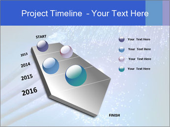 0000071636 PowerPoint Template - Slide 26