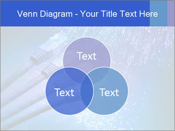 0000071636 PowerPoint Template - Slide 33