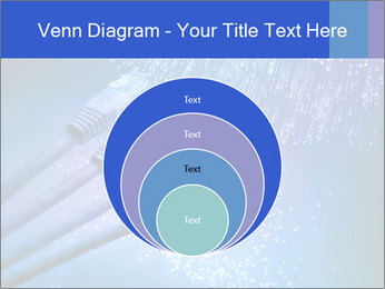 0000071636 PowerPoint Template - Slide 34