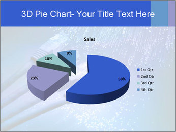 0000071636 PowerPoint Template - Slide 35