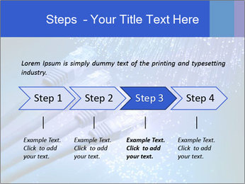 0000071636 PowerPoint Template - Slide 4