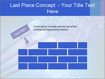 0000071636 PowerPoint Template - Slide 46