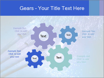 0000071636 PowerPoint Template - Slide 47