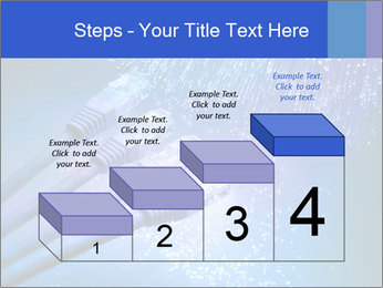 0000071636 PowerPoint Template - Slide 64