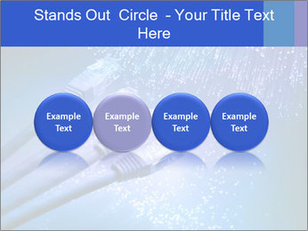 0000071636 PowerPoint Template - Slide 76
