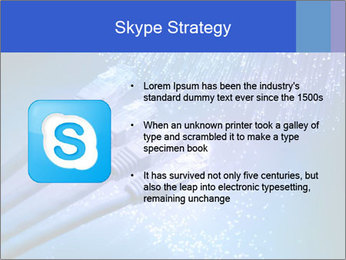 0000071636 PowerPoint Template - Slide 8