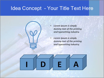 0000071636 PowerPoint Template - Slide 80