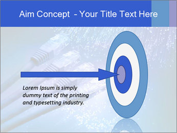 0000071636 PowerPoint Template - Slide 83