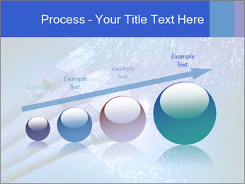 0000071636 PowerPoint Template - Slide 87