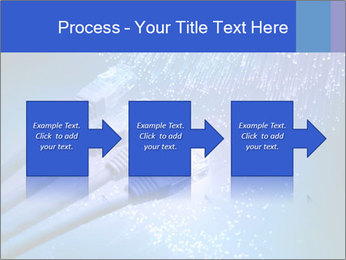 0000071636 PowerPoint Template - Slide 88