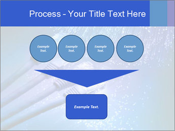 0000071636 PowerPoint Template - Slide 93