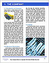 0000071636 Word Templates - Page 3