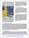 0000071636 Word Templates - Page 4