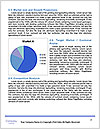 0000071636 Word Templates - Page 7