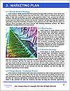 0000071636 Word Templates - Page 8