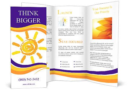 0000071637 Brochure Template