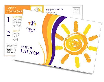 0000071637 Postcard Template