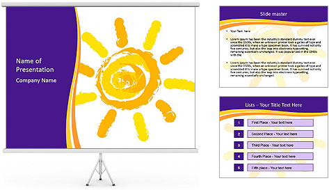 0000071637 PowerPoint Template