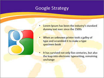 0000071637 PowerPoint Templates - Slide 10