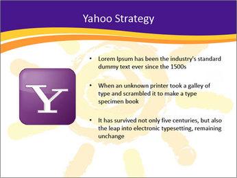 0000071637 PowerPoint Templates - Slide 11
